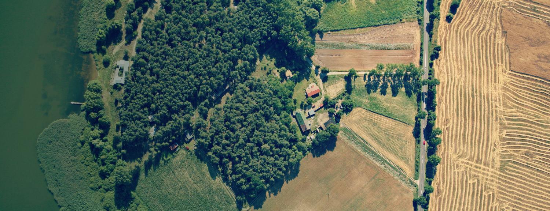 land survey companies