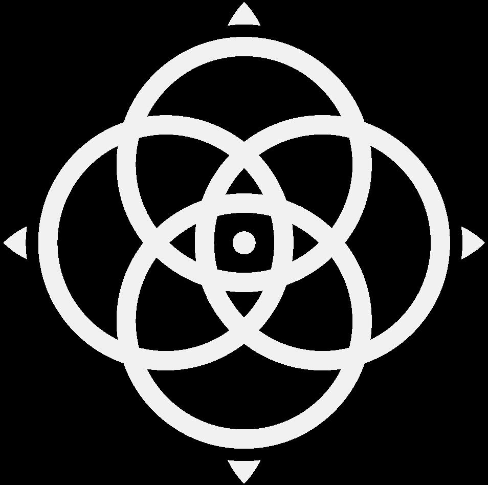 Image - Logo - Large